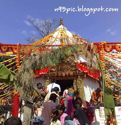 n95 pictures,culture and festivals,history,people in n95,Ancient temple in Nepal,Bindhyabasini Temple, Temples in Pokhara,Bindyabasini temple,Mandir, Nepali Mandir, Nepali Temple, Visit Nepal