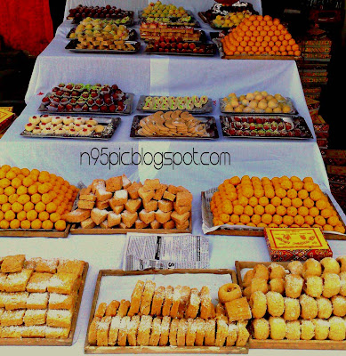 Sweets,assorted sweets, mother's day,sweets for mother's day,gift for mother's day,nepali sweets,sweet shops,10th may