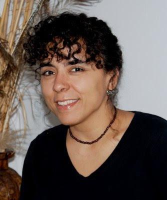 Cindy Espindola