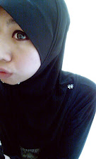 wahida my honey :)