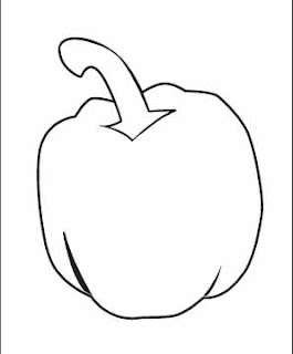http://www.coloringplanet.com/category/food/