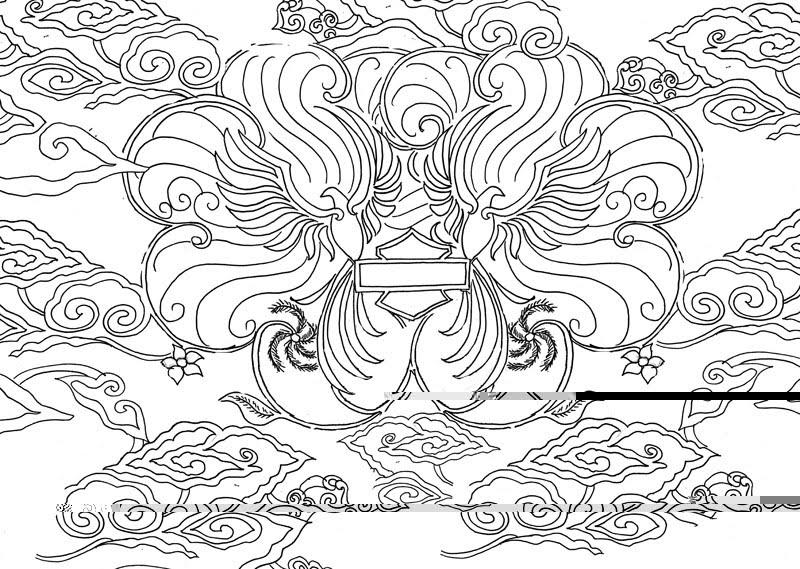 ... Dacia Sandero Ste ay moreover Lion And Lamb. on batik designs ideas
