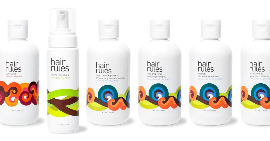 Target and Ulta are selling four Major Natural Hair Care ...