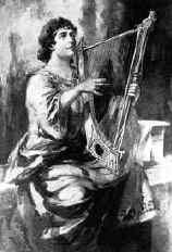 [harpa.htm]
