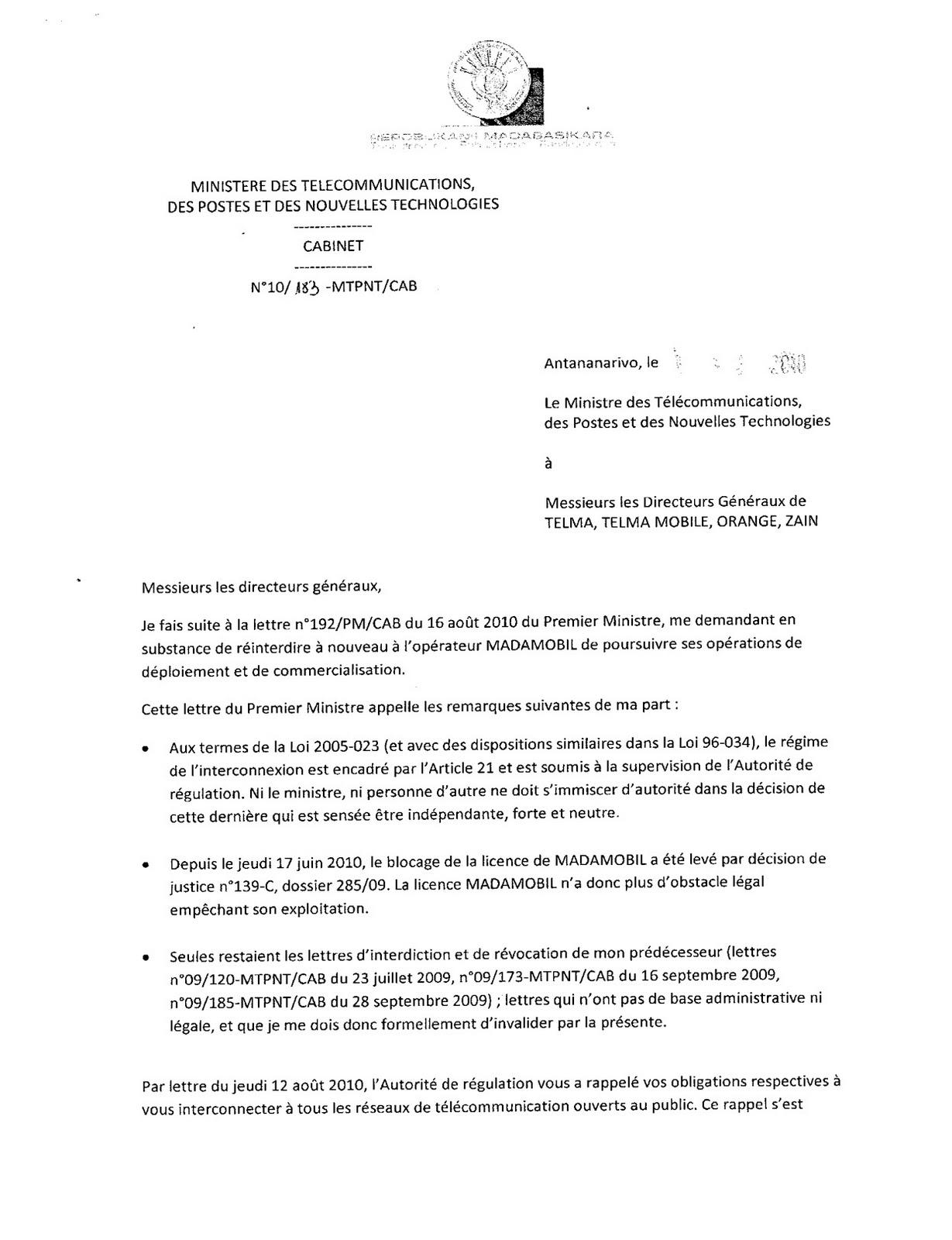 criminal justice resume exles exle of resume format