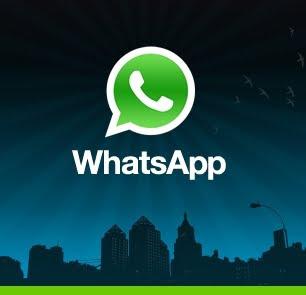 WhatsApp, tambien disponible para Symbian