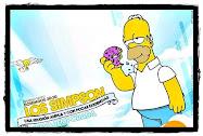Especial: Los Simpsons