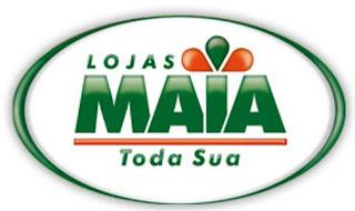 lojas-maia-ofertas