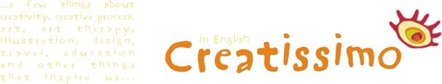 creatissimo.in.eng