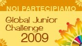 Global Challenge Junior