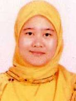 Suraya Ag. Mohamad
