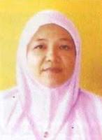 Sainah Hassan
