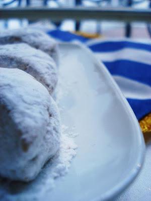 Cake Courgette Feta Graine Courge