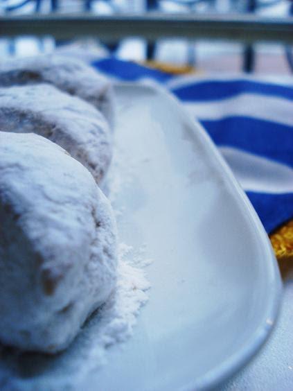 Cake Courgette Feta La Fabrique A Menu