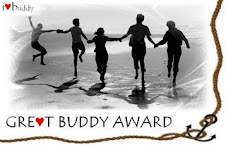 Great Buddy Award