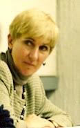Teresa Losada (1942-2007)