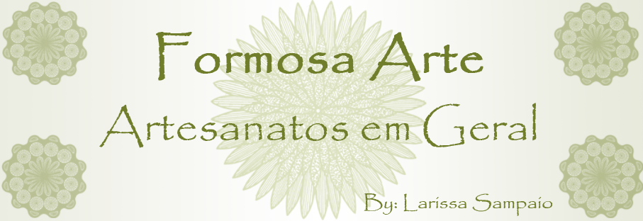 Formosa Arte