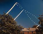 Simuladores de Astronomia