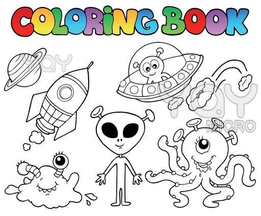 mapa mundi para colorir. Vamos colorir? Imprima e pinte bem bonito esses charmosos extraterrestres! Postado por Marjory às 16:46