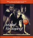 Istället för doping