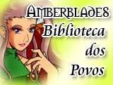 Amberblades - A Biblioteca dos Povos
