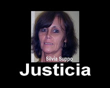 VERDAD Y JUSTICIA !!!!!