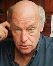 Eduardo Galeano Link