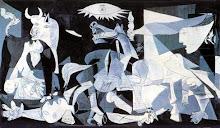Pablo Picasso  Link