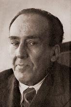 Antonio Machado Link