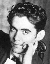 Federico García Lorca Link