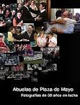 Abuelas de Plaza de Mayo link