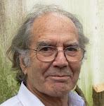 29 años Premio Nobel de la Paz Felicitaciones Adolfo!!! vos Si te lo merecés Siempre!!!