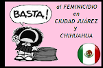 http://1.bp.blogspot.com/_7e-DJrHIkAI/SneUG0KMwaI/AAAAAAAABEI/6EySSv86aew/S150/Mafalda_basta_mexico.PNG