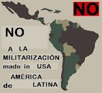 http://1.bp.blogspot.com/_7e-DJrHIkAI/SpMXWT6-hMI/AAAAAAAABb0/qXT3FV9_uEw/S150/NO_militarizacion.bmp