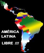 http://1.bp.blogspot.com/_7e-DJrHIkAI/Squ-LK_LylI/AAAAAAAAByg/-78sWT3XkbQ/S220/America_latina_libre.bmp