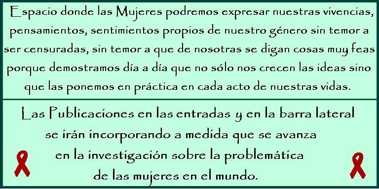http://1.bp.blogspot.com/_7e-DJrHIkAI/SwxcN8zrLRI/AAAAAAAACCA/Od8Hj4x-Tyk/S1600-R/LOGO-nuevo_blog-mujeres-1-%C3%91.bmp