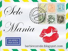 SELO MANIA!!!!