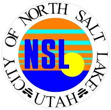 NSL Logo