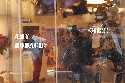 Al roker and matt lauer 2015 personal blog