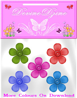 http://devinedzines.blogspot.com/2009/05/cute-flower-png-freebies.html