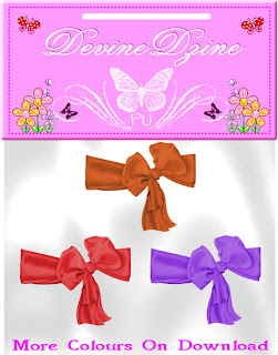 http://devinedzines.blogspot.com/2009/05/beautiful-bow-png-freebies_14.html