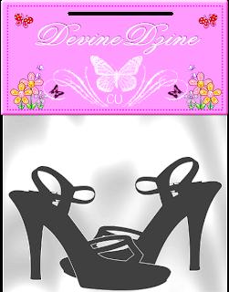 http://devinedzines.blogspot.com/2009/06/cu-shoes-6-png-freebie.html