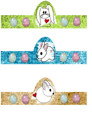 http://littlebehrsden.blogspot.com/2009/04/freebie-for-easter.html