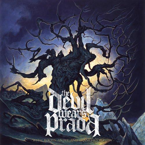 Christian Deathcore: Septiembre 2010