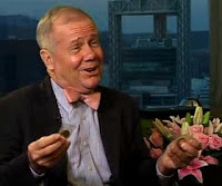 Jim Rogers : the Gold bull market got a long way to go