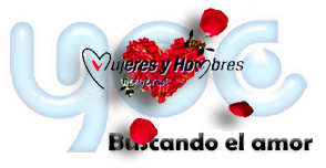 YOC MUJERES Y HOMBRES Y VICEVERSA