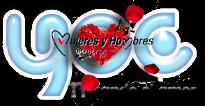YOC MUJERES Y HOMBRES Y VICEVERSA