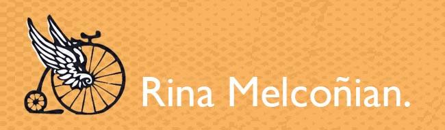 Rina Melconian