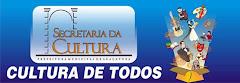 Conheça as atividades da Secretaria Municipal da Cultura de Araçatuba