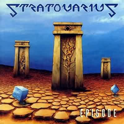 StratovariuS, los reyes del Power Metal [Discografía] Episode_1996